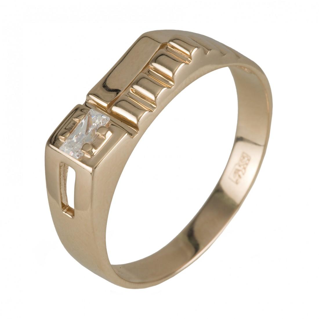 Серебряное мужское кольцо (печатка) изготовлено из серебра 925 пробы и покрыто родием, что придае