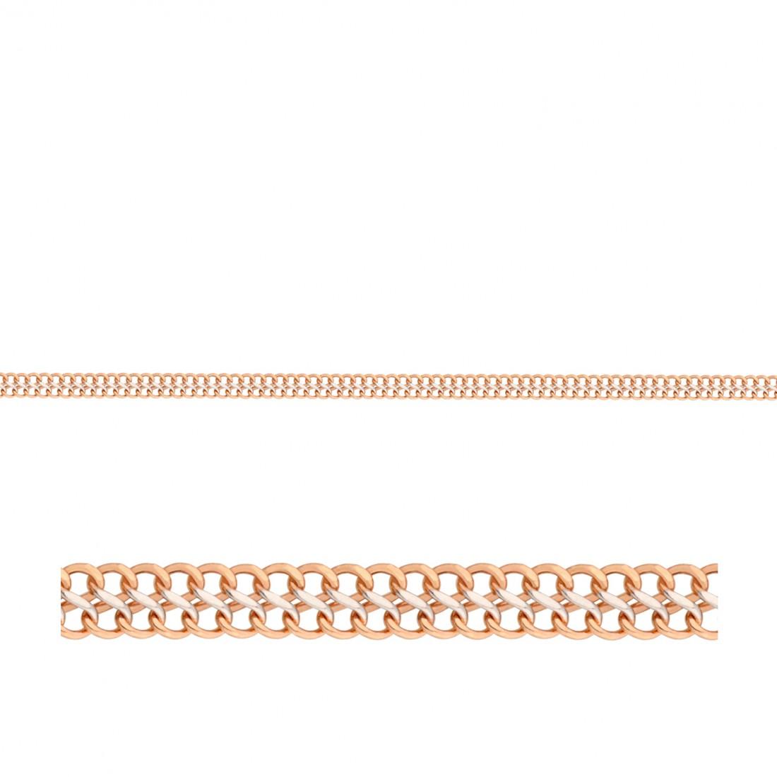фото браслетов из золота с камнями